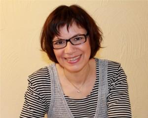 Anita Otten